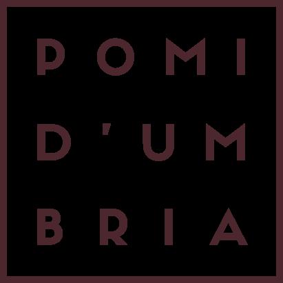 Pomi d'Umbria